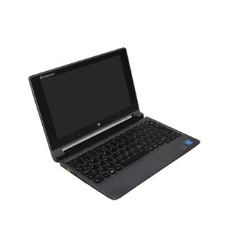 LENOVO İDEAPAD FLEX 10 2 Sİ 1 N280 2.0 GHZ - 2GB LP - 500 GB HDD - 10.1 TOUCH - W10