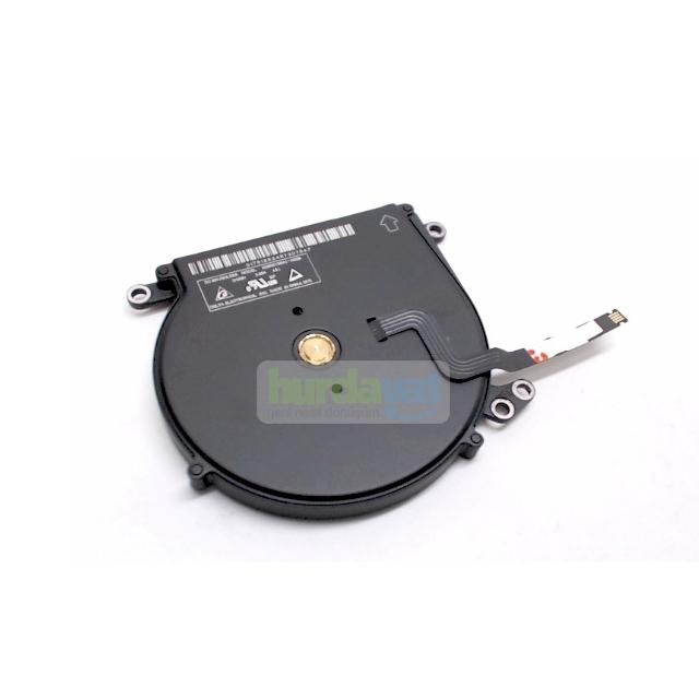 Apple Macbook Air A1370 11 Fan MG5005V1 992-9676