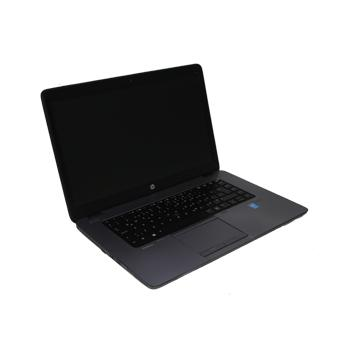 HP ELİTEBOOK 850 G1 CORE İ5 4200 3.1 GHZ - 8GB LP - 240 GB SSD - 15.6 FHD IPS - WORKSTATİON
