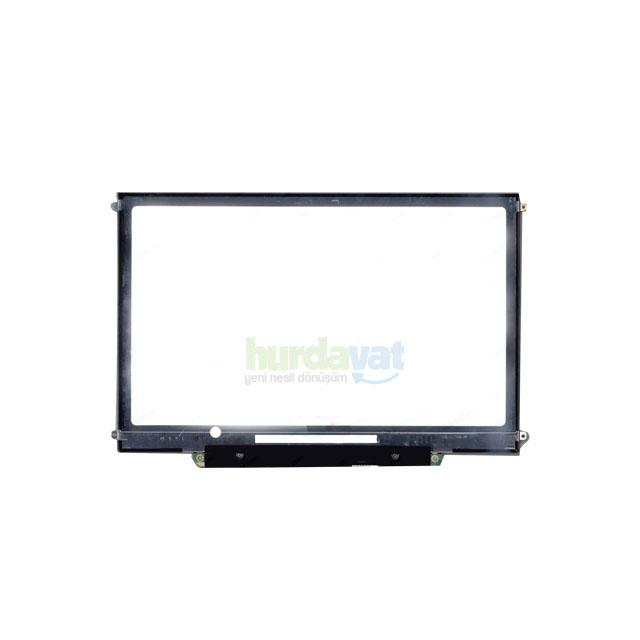 Macbook Pro A1278 13.3 Led Ekran LP133WX2 TL G6 B133EW07