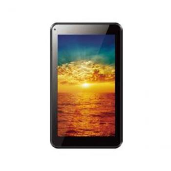 EVEREST SC 985 QUARD CORE - 1 GB - 8 GB - ANDROİD 5.1 TABLET BİLGİSAYAR