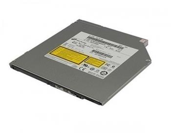 Philips Liteon DS8A5SH Notebook Dvd-Rw