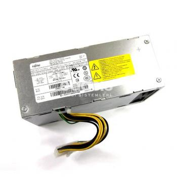 Fujitsu s26113 d12-250P1A Esprimo 250W 16 Pin Power Supply