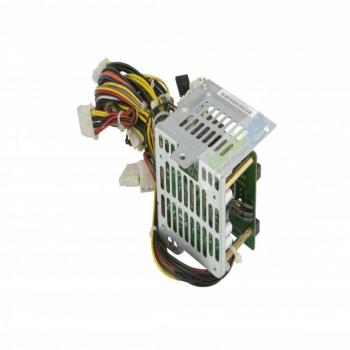 Supermicro Pdb-Pt825-8824 19P Power Distributor Sc825/826