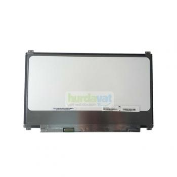 13.3 Full Hd Mat IPS 30 Pin EDP Led Ekran 1920X1080 N133HSE-EA3