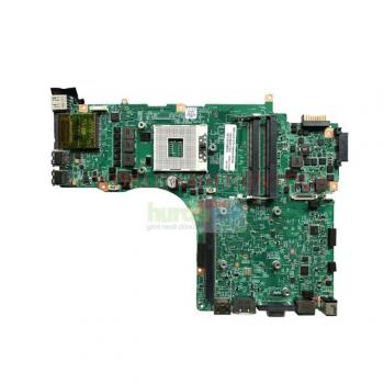 MSI GT680 GT683 Anakart Mainboard MS 16F21 VER 1.2 MS 16F2 Anakart
