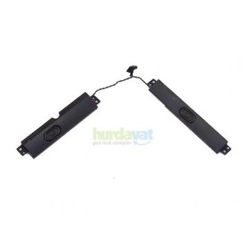 Thinkpad Edge 13 Speaker Hoparlör Set 0179 60Y5754