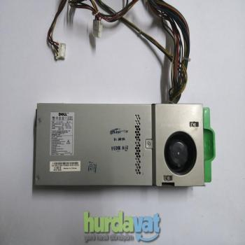 Dell HP-U2106F3 Power