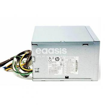 HP Pro Elite 320W Power Supply HP PC9057 CFH320EWWA