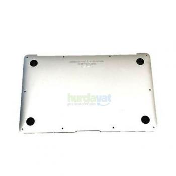Apple Macbook Air A1370 Alt Kasa Kapak 604-1308-B