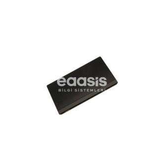 Acer Aspire Ethos 8951G 5951G touchpad Media Trackpad