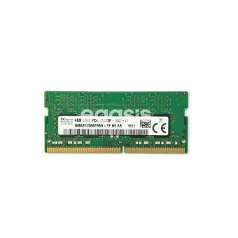 SK Hynix 4GbB Ddr4 2133P Notebook Ram GB 1RX8 PC4-2133PSA0 11