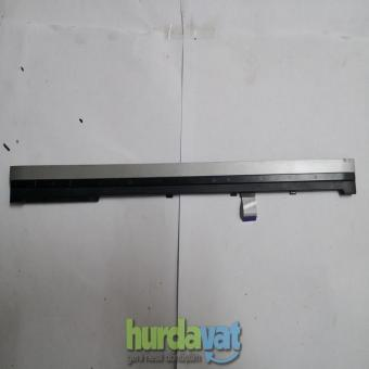 Hp Probook 6450B Power Switch On/Off  Tuş