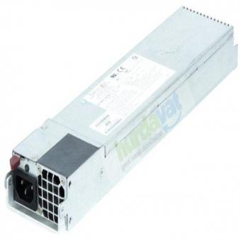 Ablecom Supermicro Pws-801-1R 800W Power Supply