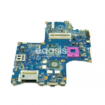 Sony Vaio VGN AW M782 MBX 194 Anakart 1P-0093500-8011